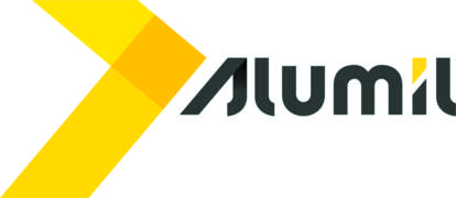 Job offers, jobs at ALUMIL ROM INDUSTRY S.A.