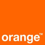 Locuri de munca la S.C. PHP COMPANY S.R.L. - Orange Store