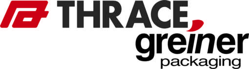 Job offers, jobs at S.C. Thrace Greiner Packaging S.R.L.