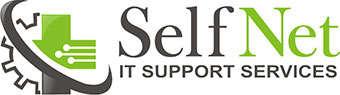 Locuri de munca la SelfNet IT Support Services