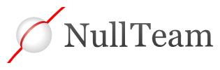 Job offers, jobs at NULL TEAM IMPEX SRL