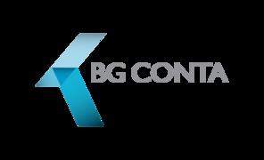 Locuri de munca la BG CONTA KRESTON SRL