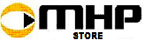 Job offers, jobs at SC MHP STORE SRL