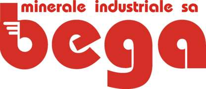 Job offers, jobs at Bega Minerale Industriale SA