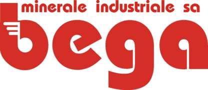 Locuri de munca la Bega Minerale Industriale SA