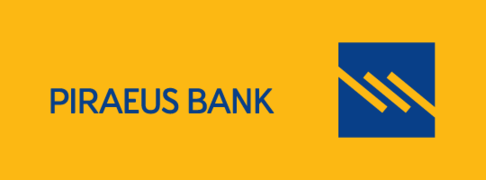 Piraeus Bank Romania S.A.
