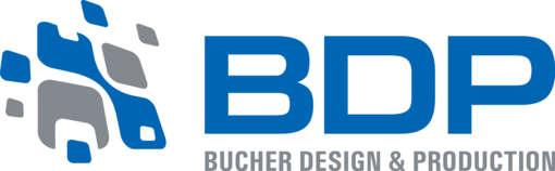 Ponude za posao, poslovi na BUCHER DESIGN & PRODUCTION SRL