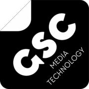 Locuri de munca la S.C. GSC MEDIA TECHNOLOGY S.R.L.