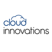 Stellenangebote, Stellen bei CLOUD INNOVATIONS