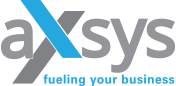 AXSYS BUSINESS TECHNOLOGIES SRL