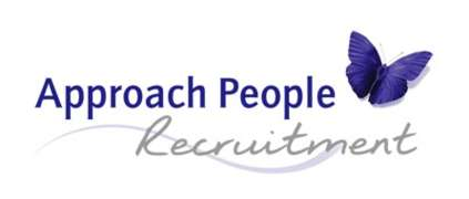 Job offers, jobs at Approachpeople