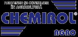 Stellenangebote, Stellen bei SC CHEMIROL AGRO SRL