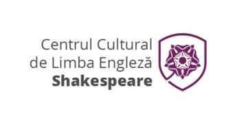 Oferty pracy, praca w CENTRUL CULTURAL DE LIMBA ENGLEZA SHAKESPEARE SRL