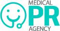 Locuri de munca la Medical PR