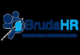 BRUDA HR