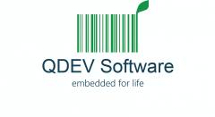 Stellenangebote, Stellen bei QDEV SOFTWARE CONCEPT SRL