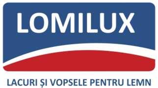 Locuri de munca la LOMILUX SRL