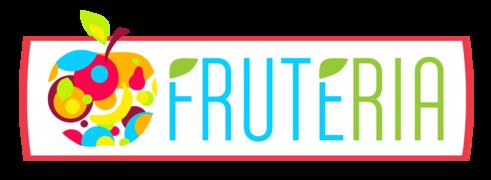 Locuri de munca la Office Fruit