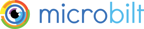 Stellenangebote, Stellen bei SC MicroBilt S.R.L.