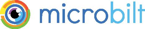 SC MicroBilt S.R.L.