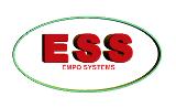 Locuri de munca la EMPO SYSTEMS  SRL
