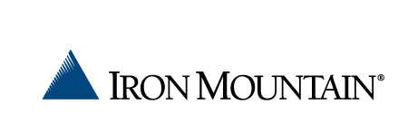 IRON MOUNTAIN ROMANIA SERVICE SRL