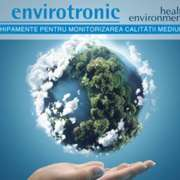 Job offers, jobs at ENVIROTRONIC
