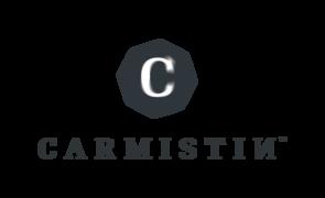 Stellenangebote, Stellen bei SC CARMISTIN INTERNATIONAL SRL