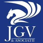 Stellenangebote, Stellen bei SCPA JGV si Asociatii