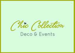 Job offers, jobs at CHICDECOR CREATIVE