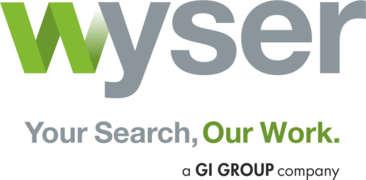 Locuri de munca la Wyser