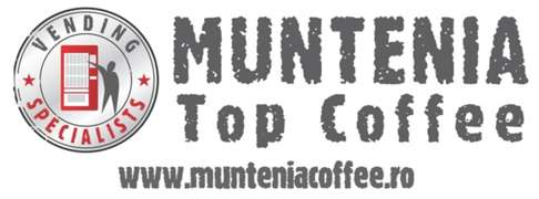Job offers, jobs at Muntenia Top Coffee