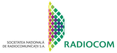 Job offers, jobs at SN Radiocomunicatii SA