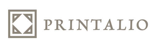 Job offers, jobs at Printalio