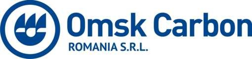 Locuri de munca la OMSK CARBON ROMANIA S.R.L.