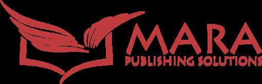 Ponude za posao, poslovi na Mara Business Solutions