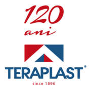 Job offers, jobs at TERAPLAST