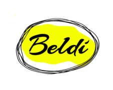 Beldi Food SRL