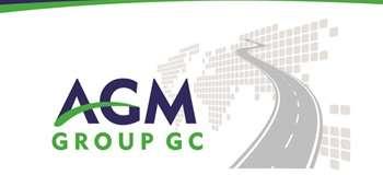 Locuri de munca la SC AGM GROUP GC SRL