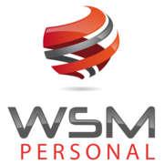 Stellenangebote, Stellen bei WSM Personal GmbH