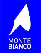 Stellenangebote, Stellen bei S.C. MONTE BIANCO S.A.