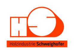 Holzindustrie Schweighofer SRL