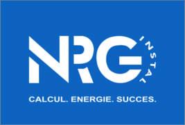 Locuri de munca la S.C. NRG Instal S.R.L.