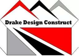 Locuri de munca la SC Drake Design Construct SRL