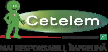 CETELEM IFN SA