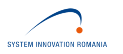 Job offers, jobs at SYSTEM INNOVATION ROMANIA