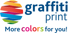 Locuri de munca la Graffiti Print SRL