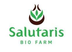Stellenangebote, Stellen bei Salutaris Bio Farm S.R.L.