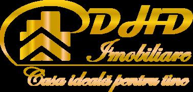 Locuri de munca la DHD Imobiliare