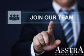 Offres d'emploi, postes chez AsstrA Polska Sp. z o.o